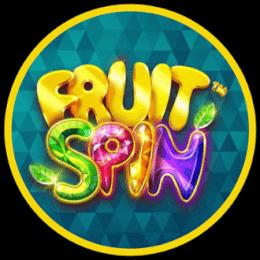klassieke fruitautomaat